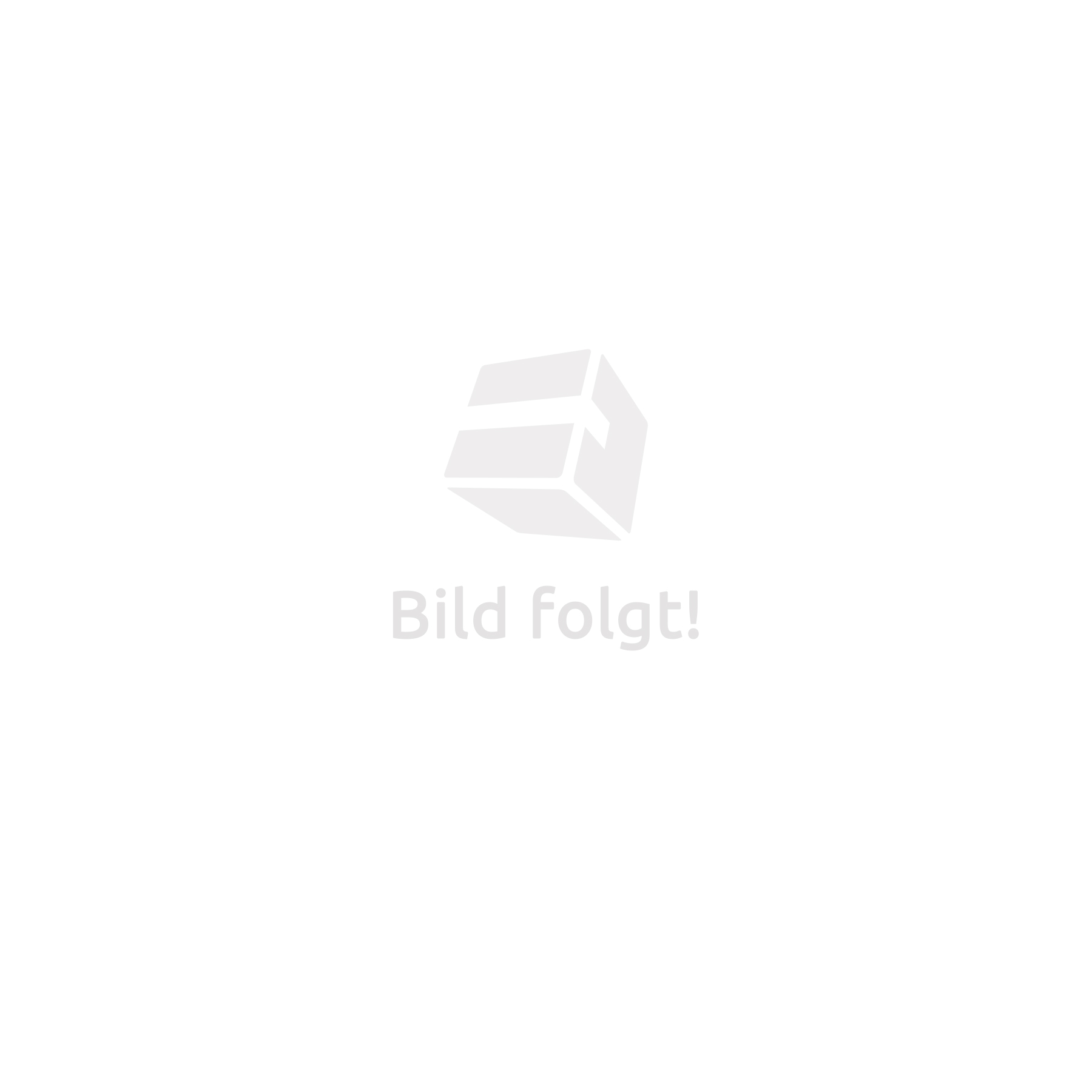 Hundetransportbox double 97 x 90 x 69,5 cm